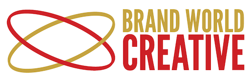 Brand World Creative | Marketing Agency San Jose Silicon Valley