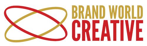 Brand World Creative | Marketing Agency San Jose Silicon Valley